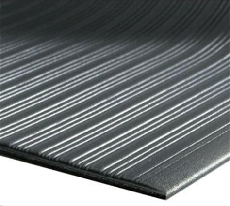 Andersen Mats by Andersen Mats 900 3 12 Sure Cushion Anti Fatigue Floor Mat