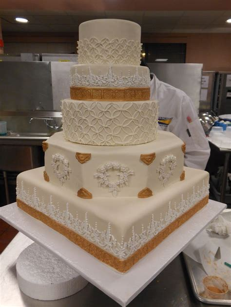 Professional Cake Decorating by Pin By Kcc Culinary Arts On Kcc Professional Cake
