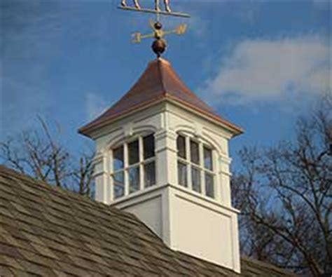 Cupolas For Sale Cupolas For Sale Roof Weathervanes Roof Finials