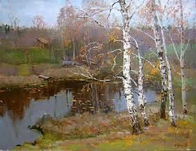Landscape Paintings European Painting Wholesale Paintings Buy Painting Gallery