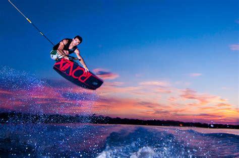party boat rentals san antonio tx boat rentals canyon lake tx san antonio austin