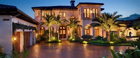 Of Florida Mba Real Estate by Is Purchasing Real Estate In Florida Worth The Investment