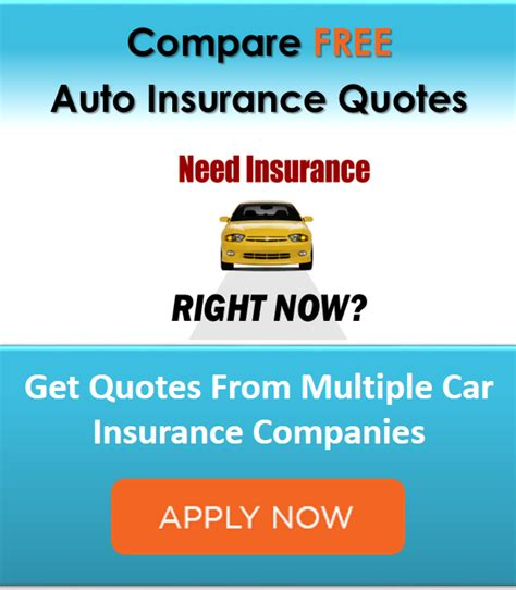 Compare Car Insurance 2 by Cheapest Auto Insurance For College Students Compare