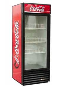 coke refrigerator glass door huichol coca cola antique glass bottle ethnic native folk