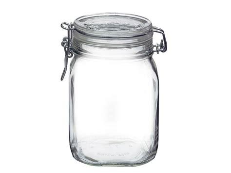 vaso bormioli vaso bormioli ermetico fido lt 1