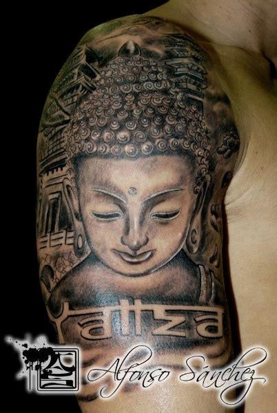 balinese tattoos symbols designs pictures tattlas black and white buddha shoulder tattoo balinese tattoo miami