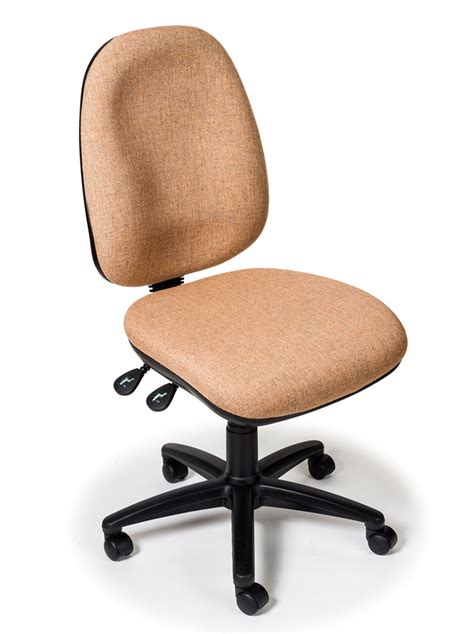 Horn Furniture by Hobby Chair Horn Furniture