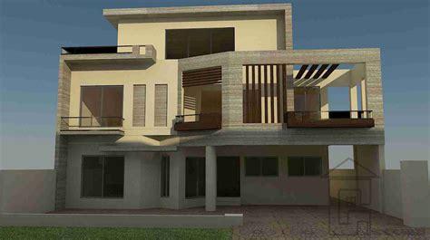 panel house plans