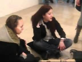 jovana stojiljkovic glumica instagram serijal bogdan bogdanović epizoda 5 intervju sa