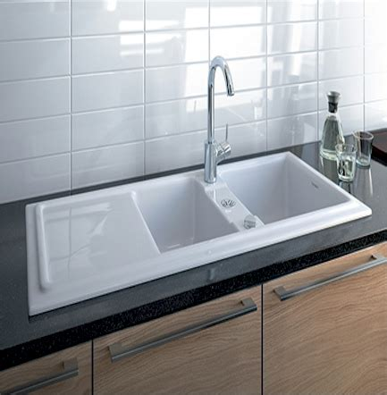 kitchen sink installation get a kitchen sink installed for an affordable price
