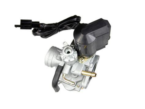 honda spree carburetor diagram honda nq50 spree carburetor carb 1986 1987 new ebay