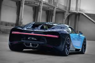 Search For Bugatti Bugatti Veyron Successor To Be Called The Chiron 2016