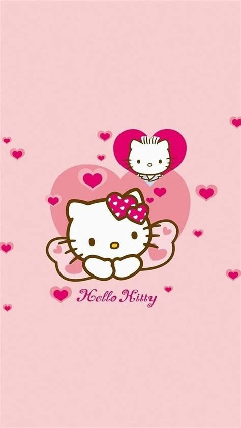 hd  kitty wallpapers wallpapertag