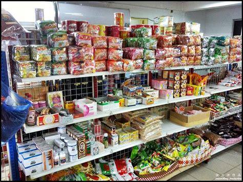 food lover section 17 lai thai market section 17 pj i m saimatkong