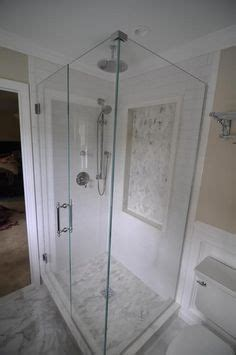 1000  images about 7X7 bathroom on Pinterest   Master bath