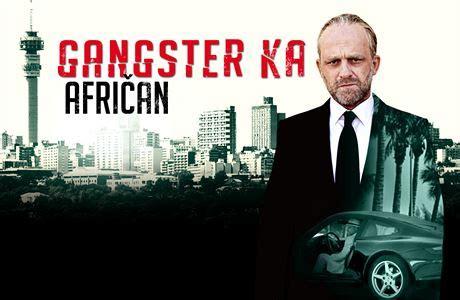 film gangster ka film gangster ka afričan byl prod 225 n do distribuce v jar