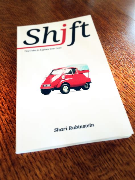 shift books shift run signed by author paperback shari