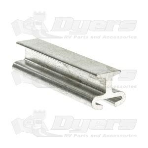 silver top awnings prices dometic 3 quot silver top standoff bracket awning parts