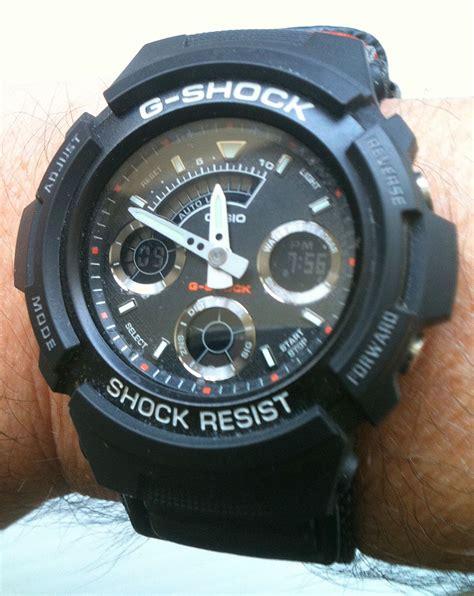 Casio G Shock Aw 591 By Grojam casio g shock aw 591ms 1a aw 5xx photos and