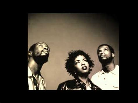 fugees mp fugees monalisa mp3 download elitevevo