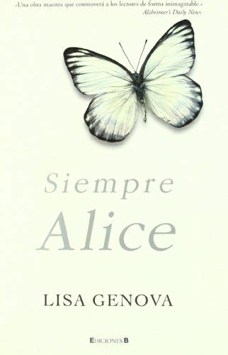 la delicadeza spanish edition b006flrtmk siempre alice spanish edition 9788466639125 slugbooks