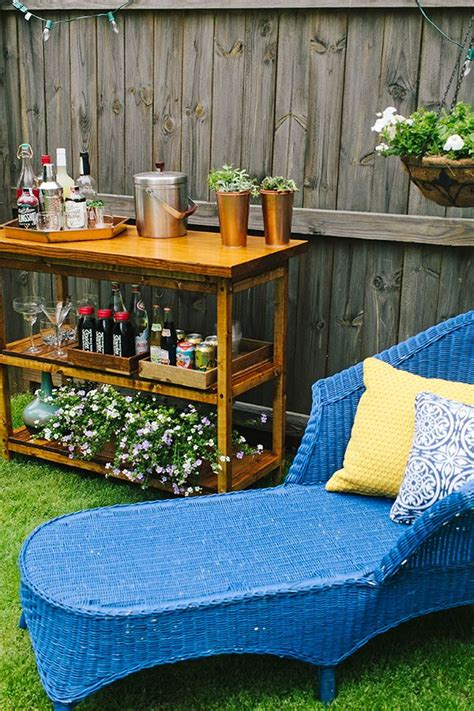 399 best outside images on outdoor living