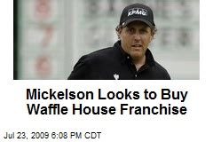 buy a waffle house franchise phil mickelson news stories about phil mickelson page