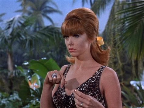 amelia jayne grant is an actor and model based in 25 surprising facts about tina louise and