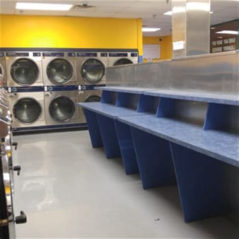 las vegas coin laundry 13 photos cleaning