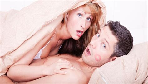 cheating wife bathroom is he a cheater here are 10 unmistakable signs he is