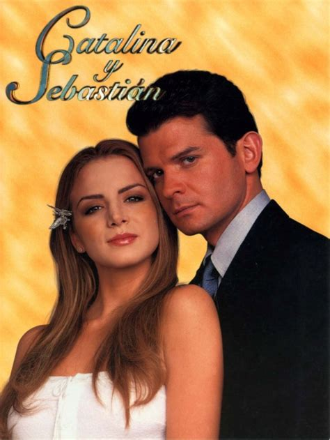 poster de novelas y series 62 best images about telenovelas soap operas on pinterest