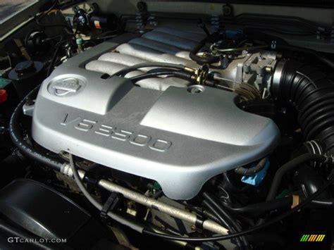 how does a cars engine work 1994 nissan sentra parking system service manual how do cars engines work 1994 nissan pathfinder navigation system 1990 1996