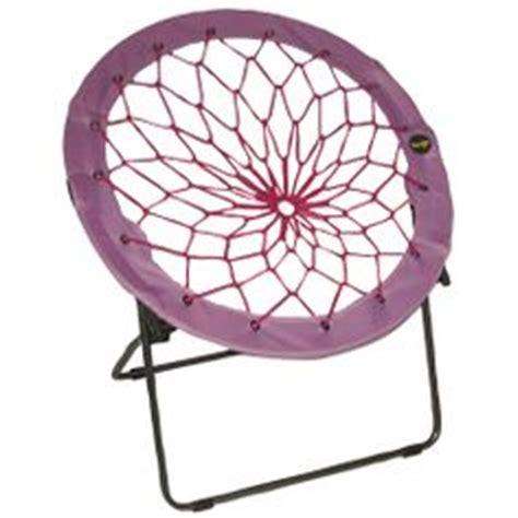 Bungee Chair Purple by Room Essentials Bungee Chair Pink Bedroom Ideas