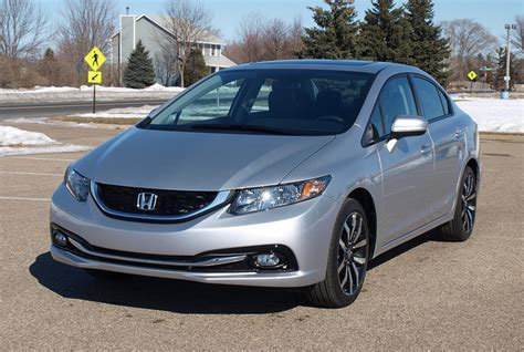 2014 honda civic review when will 2014 honda civic sedan review be released