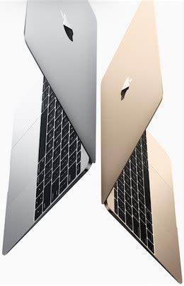 Macbook Di Malaysia Harga Macbook 2015 Di Malaysia Kelebihan Dan Spesifikasi