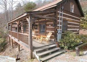 western carolina vacation house rentals cabin for