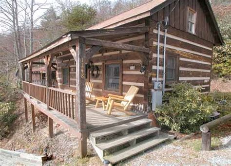 Rent A Log Cabin For A Weekend Western Carolina Vacation House Rentals Cabin For