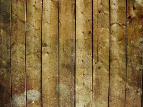 wooden pattern overlay photoshop free texture friday grunge wood stockvault net blog