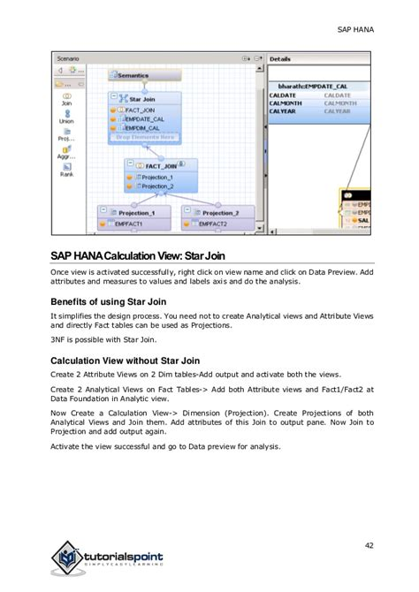 sap tutorial philippines sap hana tutorial