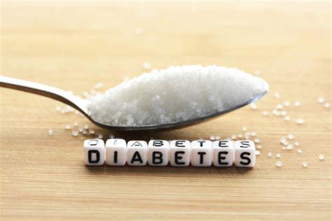 alimenti per diabete dieta diabete quali alimenti contro l iperglicemia