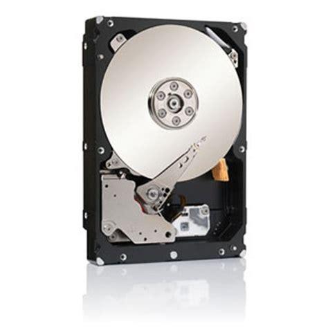 disk interno prezzi disk ssd prezzi tutte le offerte cascare a fagiolo