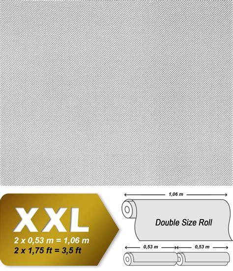 Glasfaser Tapeten Muster by Vliestapete Zum 220 Berstreichen Edem 310 60 Glasfaser