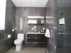 Bathroom Interior Design Services Interior Design Bathroom Bathroom Design Services