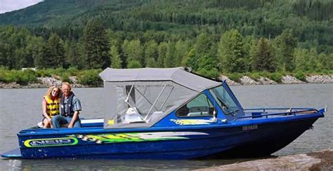 jet boat for sale alberta neid enterprises jet boats for sale bc alberta yukon