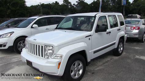 jeep liberty limited 2017 2012 jeep liberty limited jet edition suv reviews