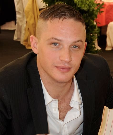 tom hardy hairstyle nice tom hardy hairstyle hair color name hairstyles