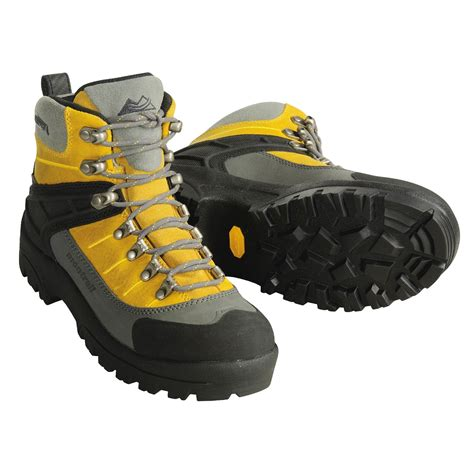 montrail climbing shoes montrail torre tex 174 hiking boots for 88723