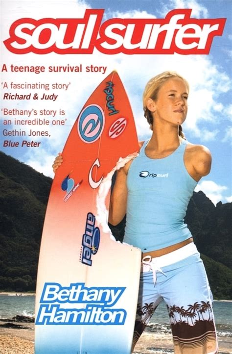 best sport biography films soul surfer images soul surfer book hd wallpaper and