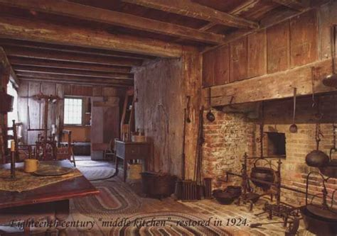 a rustic country kitchen in the early american style 1800 italian country kitchens design caller selected