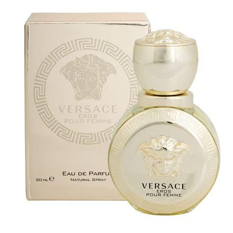 Parfum Versace Eros buy versace eros pour femme eau de parfum 30ml at chemist warehouse 174